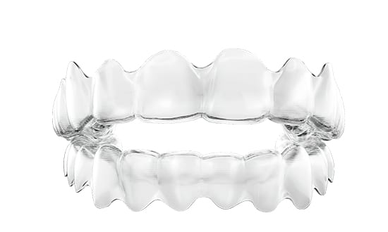 Invisalign clear Braces Bristol