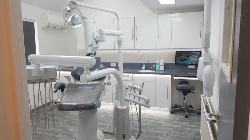 bristol-dentist-dental-touch-dental-practice-bristol