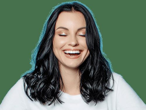 Dental implants Bristol